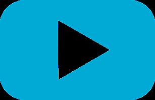 190-1900120_videos-png-light-blue-play-button-clipart